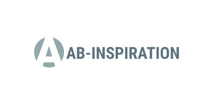 ab-inspiration-1-