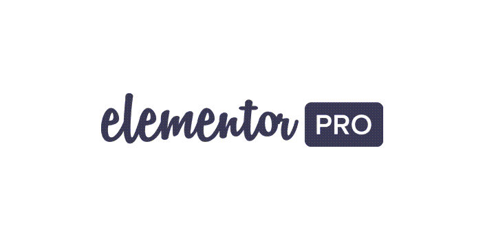 elementor-pro-1-