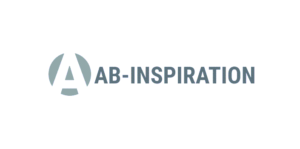 ab-inspiration-1-.png