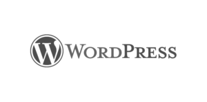 wordpress-1.png